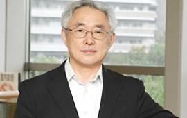 医学博士 星 丹二 首都大学東京 名誉教授