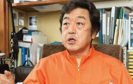 歯科医 三浦 正利 医療法人社団 恵耀会 三浦歯科醫院