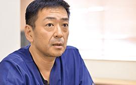 歯科医 影山 康成 医療法人社団 癒合会 高輪クリニック