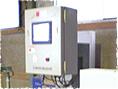 『グレーティングマシン』含水率計測
