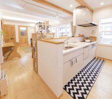 10_キッチン